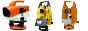 Лазерный дальномер Bosch PLR 25. Быстрая доставка.