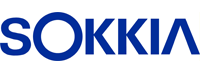 Sokkia Corporation